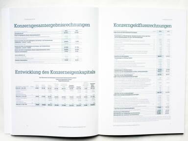 Mayr-Melnhof Karton AG Geschäftsbericht 2014 Unternehmenskennzahlen