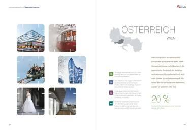 S Immo Geschäftsbericht 2014 - Österreich