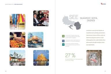 S Immo Geschäftsbericht 2014 - SEE