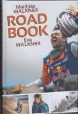 Cover of book 'Bericht Geschäfts - Roadbook'