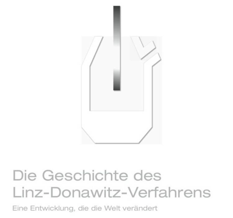 voestalpine - die Geschichte des Linz-Donawitz-Verfahrens in den Runplugged-Wiedergabelisten - einfach App downloaden und dann in den Runplugged-Wiedergabelisten suchen. Appdownload unter http://bit.ly/1lbuMA9